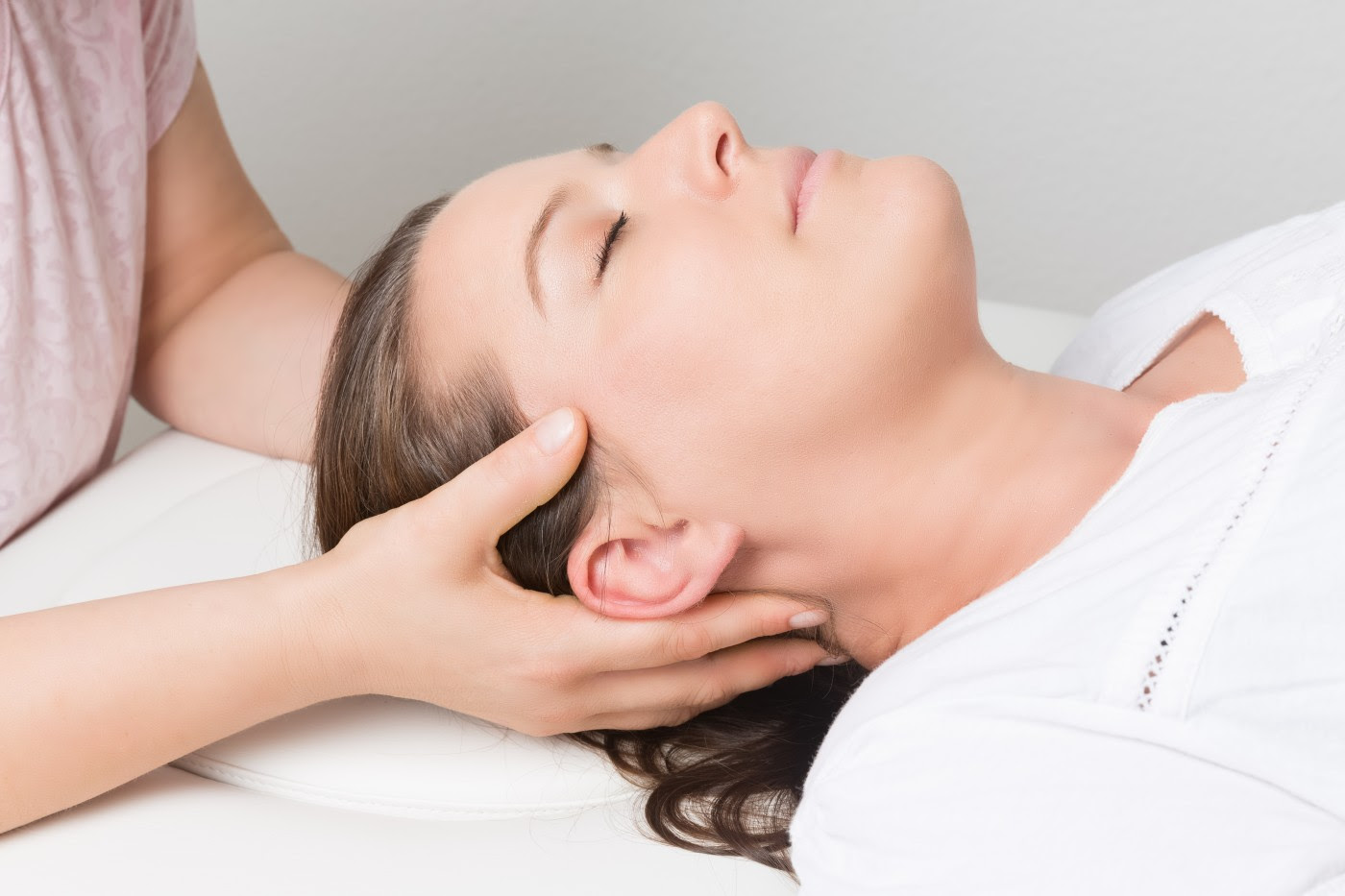 Tension Headaches | Can Osteopathy help with tension type ...