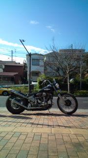 20120303095659.jpg