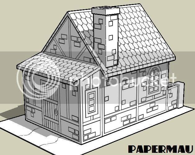 photo the.hut.papermau.0002_zpsbl09iztz.jpg