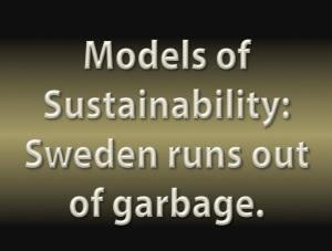 SwedenGarbage