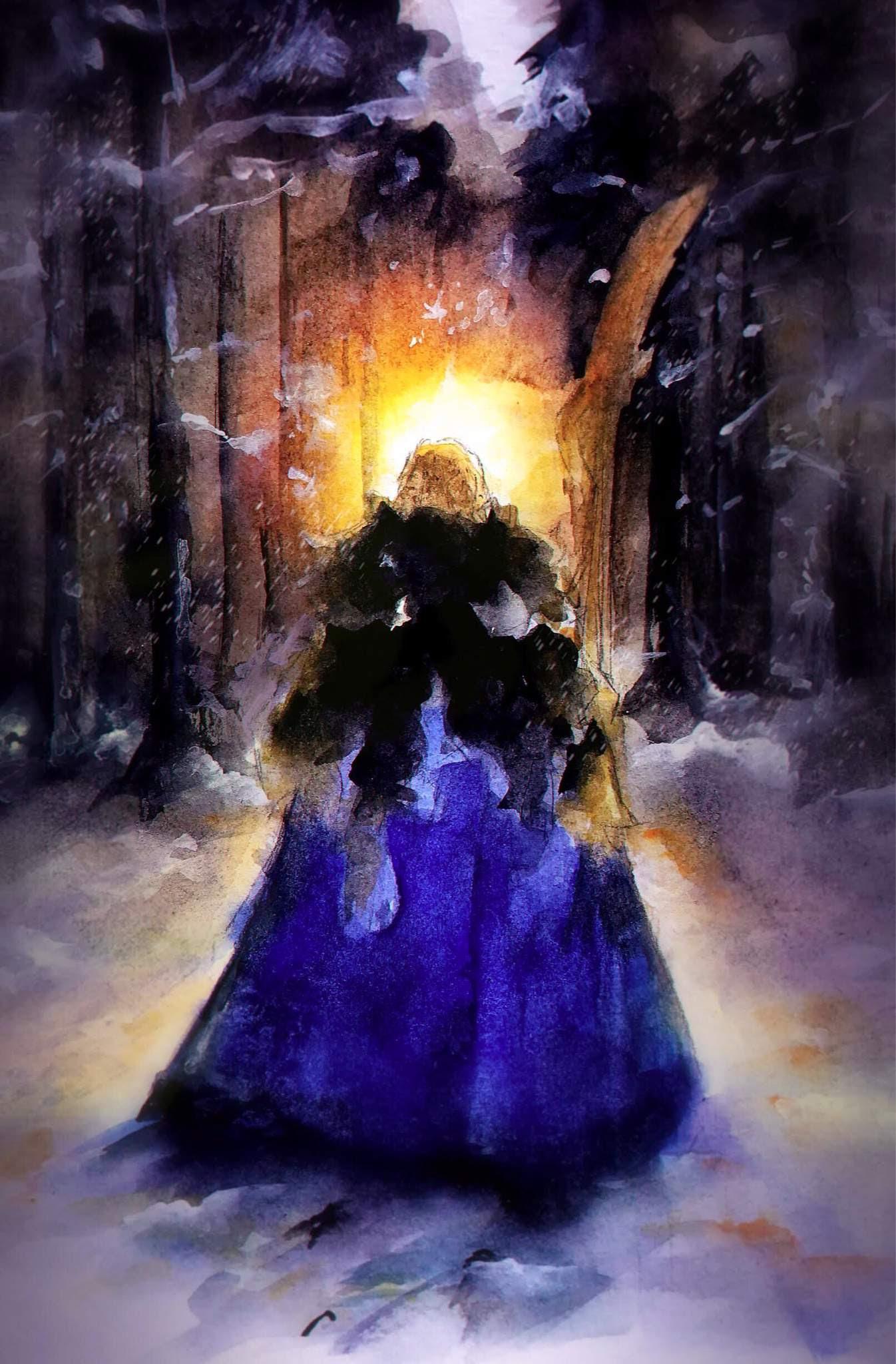 Background practice ft. Dimitri | Fire Emblem Amino