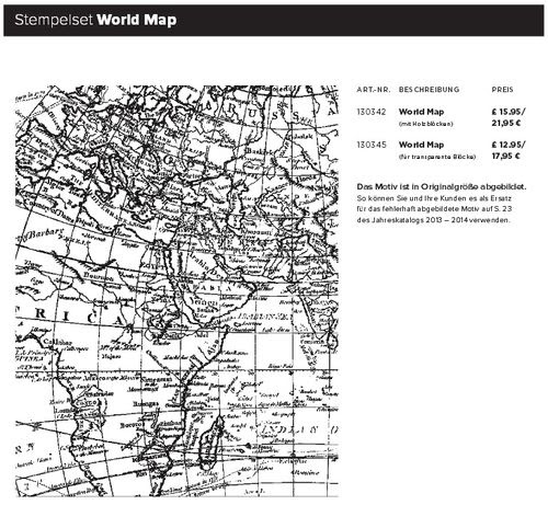 WorldMap_pic