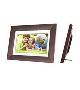Digital Photo Frames Extra Saudi