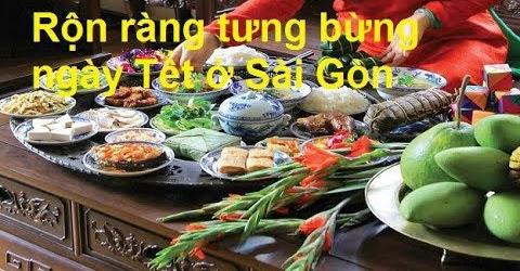 Tết Nguyên đán của người Việt có từ bao giờ?