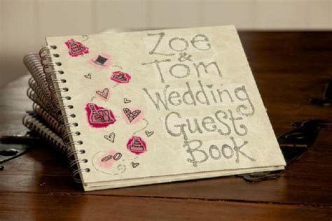 Wedding Thank You Gifts For Guests In South Africa ? Gift