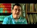 Storia segreta della razza umana: Rettiliani