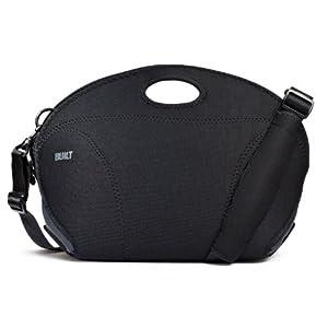 Built Cargo Large Camera Bag
