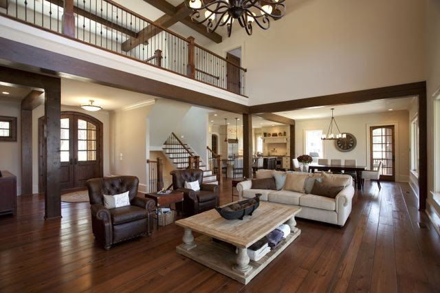 On Style Today 2020 11 26 Charming Indian Traditional Living Room Design Ideas Here