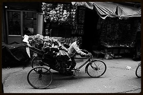 Dilli Hai Toh Manti Nahi by firoze shakir photographerno1