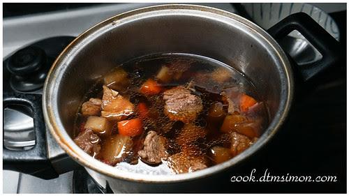 紅燒牛肉飯06.jpg