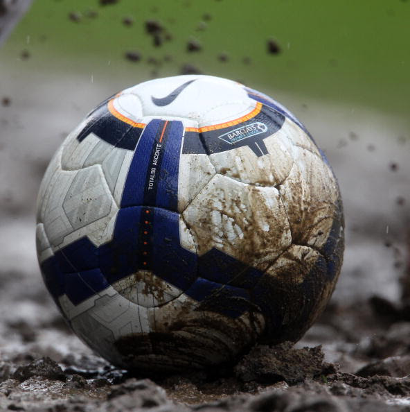 http://media.gettyimages.com/photos/the-match-ball-in-the-mud-by-the-side-of-the-pitch-during-the-picture-id98229326?k=6&m=98229326&s=594x594&w=0&h=MdG3S3A8PBUwxJ5NKq9M-F1EuqGTQqQRA2VGrq3kyuU=