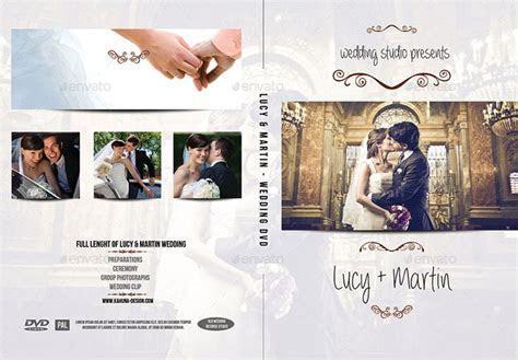 Wedding DVD Cover 2   DVD Box set   Pinterest   Wedding