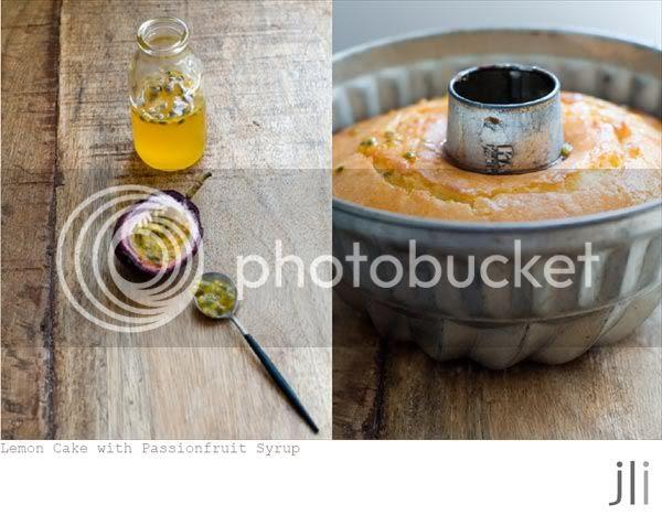 lemon cake with passionfruit syrup photo blog-2-1.jpg
