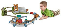 Top Christmas Toys for Boys 2014 #HolidayGiftGuide via www.productreviewmom.com