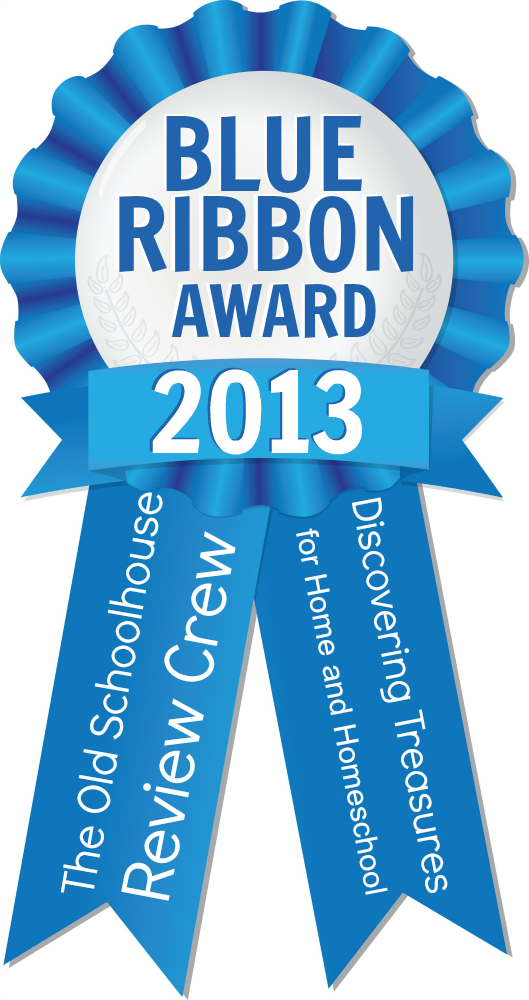 blueribbonaward2013sm