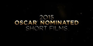 Download and Watch 2015 Oscar Nominated Short Films (HD) Full Movie