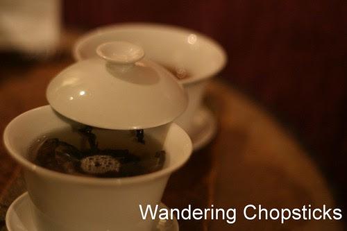 18 The Tao of Tea - Portland - Oregon 8