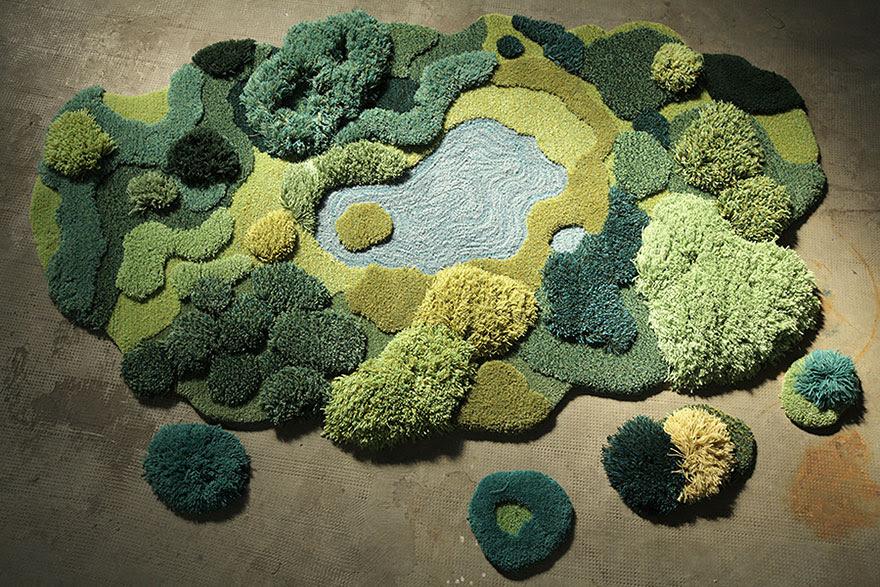 alfombras-musgo-alexandra-kehayoglou-argentina (4)