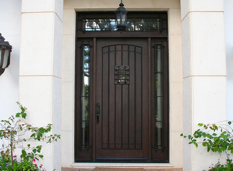 Home Exterior Door Designs Exterior Metal Door Designs Exterior Door Designs For Home Exterior Door Designer Home Design Decoration