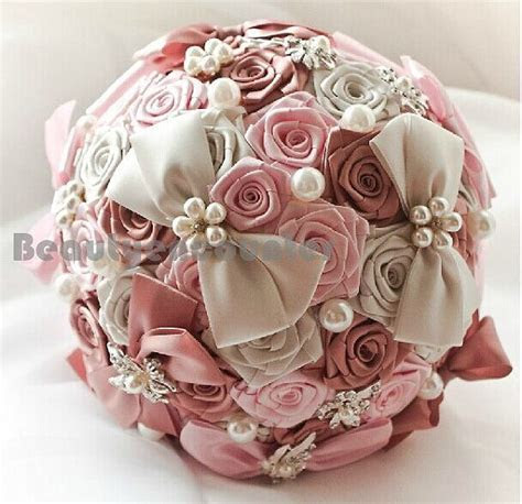 1000  ideas about Bow Bouquet on Pinterest   Rehearsal