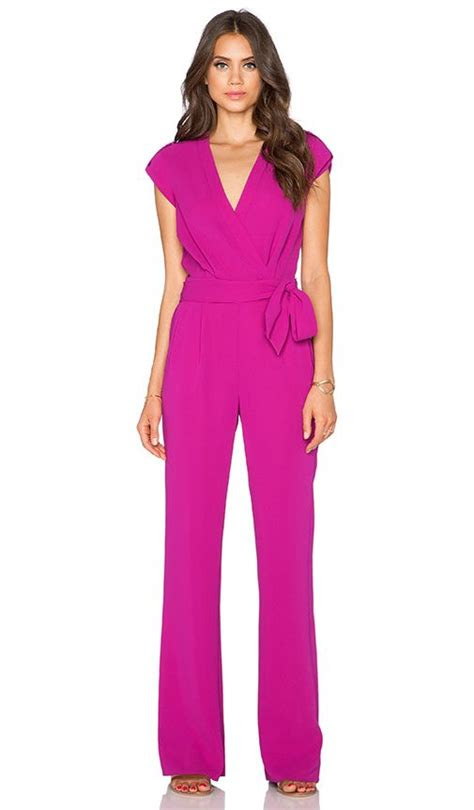 ideas  wedding guest jumpsuits  pinterest