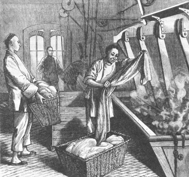http://www.latinamericanstudies.org/immigration/chinese-laundry-1881.jpg