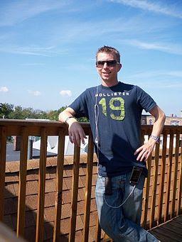 Bradley Manning 2