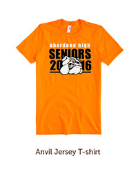 Find Great Spring Sports Shirts at CustomInk