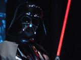 'Star Wars' comics coming to iPhone