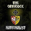 The Orthodox Nationalist Archive
