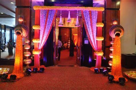 Wedding & Reception Decorators in Pondicherry, Chennai