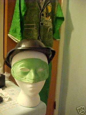 greenhornet_costmask
