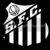 Sprays CS Futebol