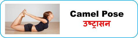 Yoga Poses Images With Names In Hindi