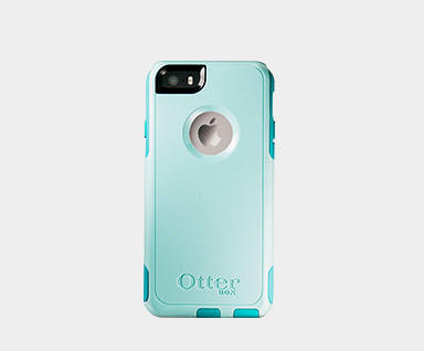 cell phone accessories  10% off*