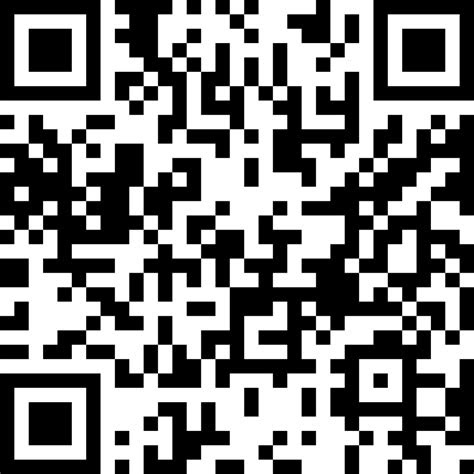 filemoe epsilon qr code vectorsvg wikimedia commons