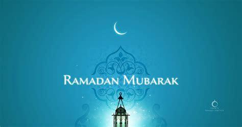 sms puisi  kata kata mutiara menyambut bulan ramadhan
