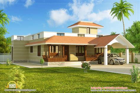 beautiful model house design simple small house design
