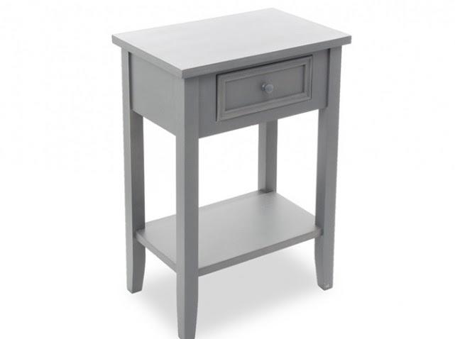 Table De Chevet Ikea A Vendre