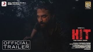 Hit Telugu Movie (2020)   Cast   Trailer   Release Date