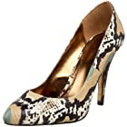 Charles by Charles David Women's Pompadour Pump