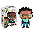 Big Hero 6 Wasabi No-Ginger Pop! Vinyl Figure
