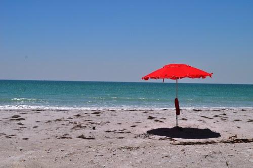 Dr. Beach Visited Don PedroKnightPalm Island and Little Gasparilla