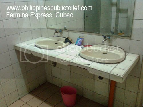 photo philippines-public-toilet-fermina-express-02.jpg