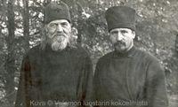 Αποτέλεσμα εικόνας για Skeemaigumeni Johannes