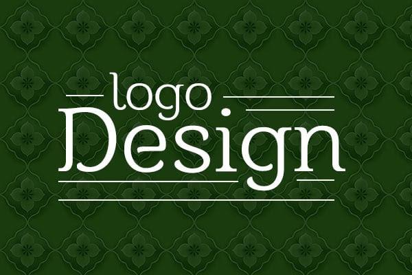 10 Best Free Script Fonts for Logo Design & Logotypes