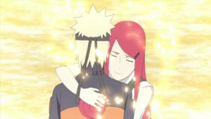 Kushina thanks Naruto.png