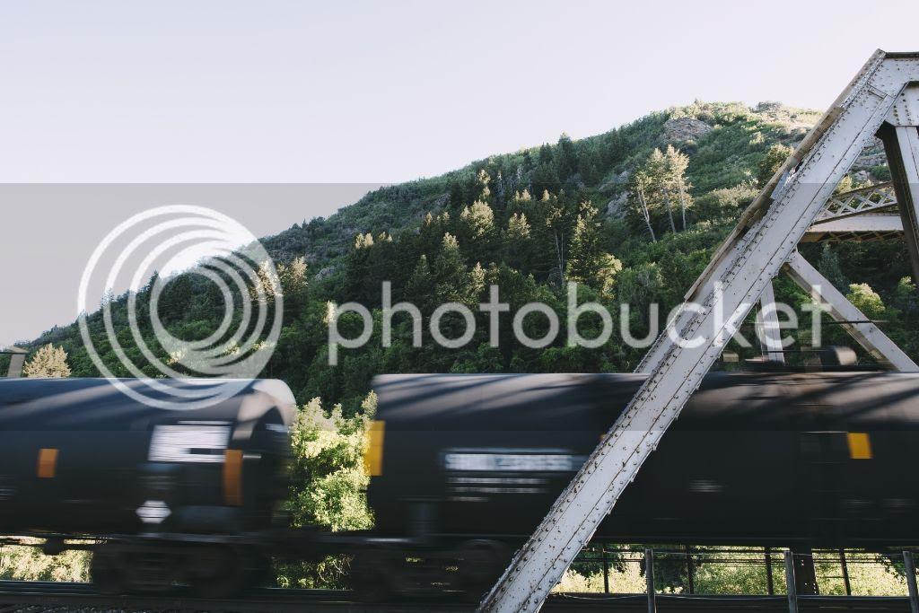 photo BMP_0288.jpg