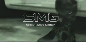 AUDIO + VIDEO: Sinzu – Thats A Fact ft. Verse.@SinzuSMG
