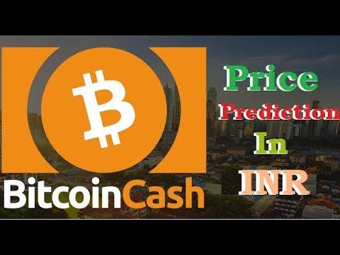 bitcoin site mining